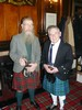 Burns Supper 2012-11