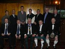 Burns Supper 2012-01