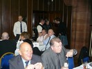 Burns Supper 2012-04