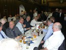 Burns Supper 2012-05