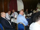 Burns Supper 2012-06
