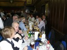 Burns Supper 2012-07