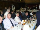 Burns Supper 2012-08