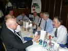 Burns Supper 2012-10