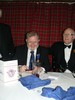 Burns Supper 2012-15