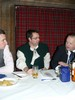 Burns Supper 2012-16
