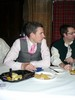 Burns Supper 2012-17