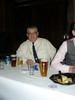 Burns Supper 2012-18