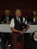Burns Supper 2012-19
